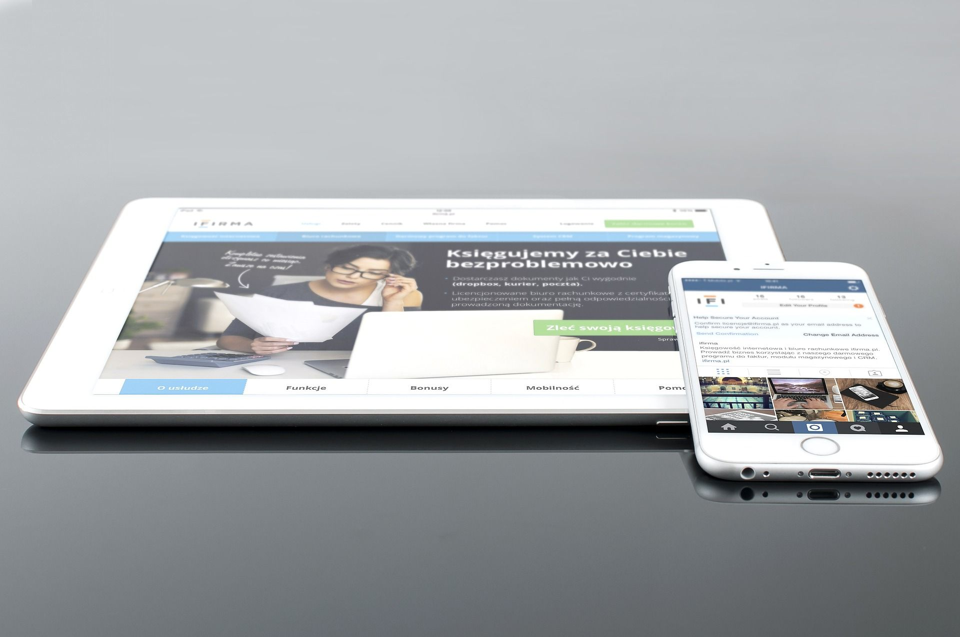 crear-apps-2