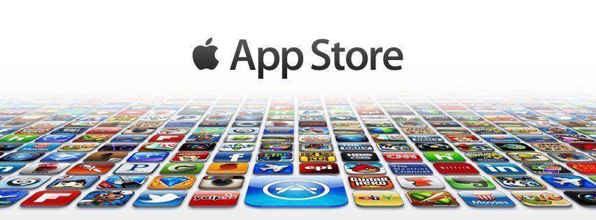 subir tu aplicación al App Store