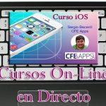 Cursos-Online-en-Directo