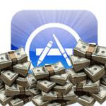 app-store-sergio-becerril