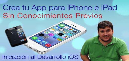 Curso-iOS-Gratis