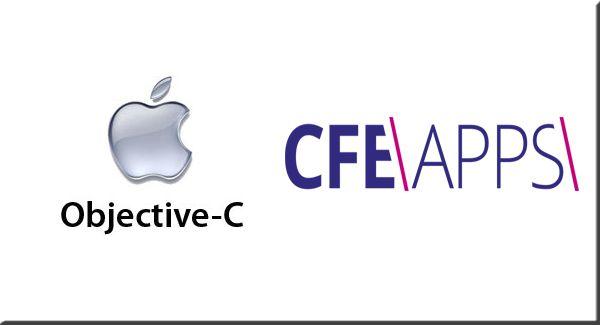logo-Objective-C