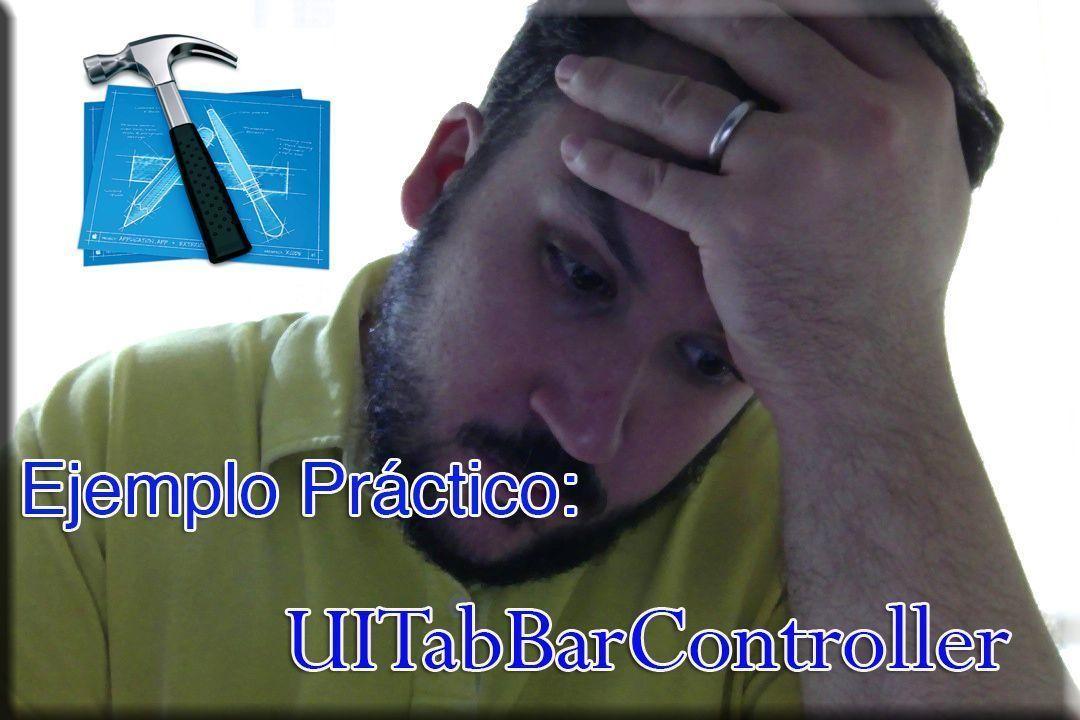 Sergio-Becerril-UITabBarController