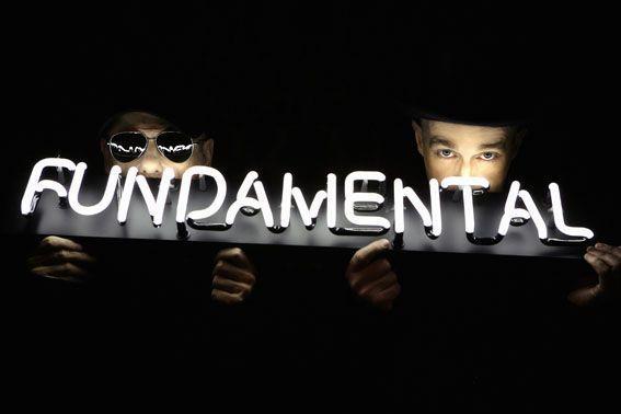 psb_fundamental_neon