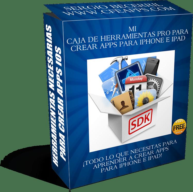 softwareboxopentop