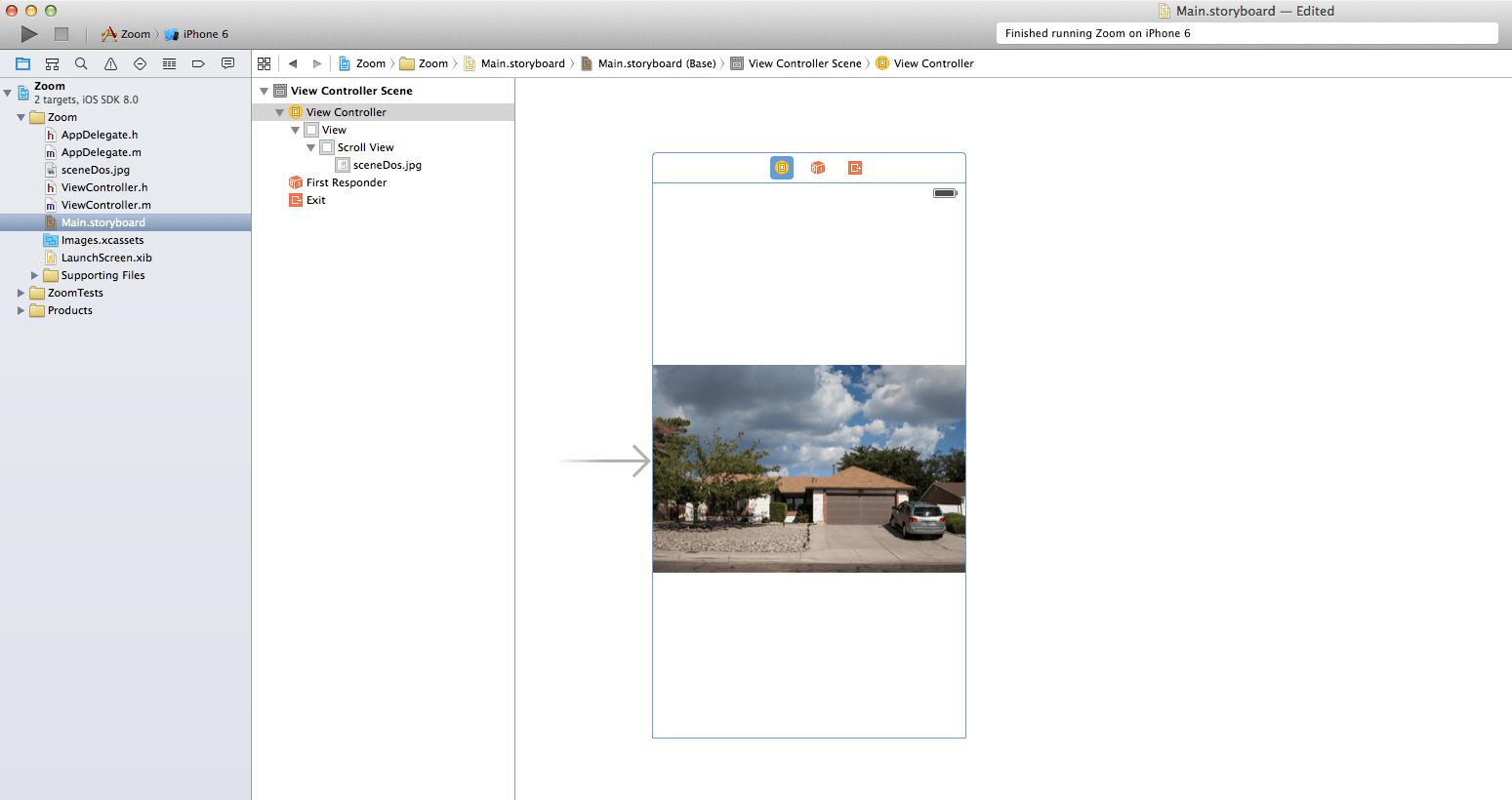 Hacer-Zoom-en-nuestras-Apps-con-UIScrollView