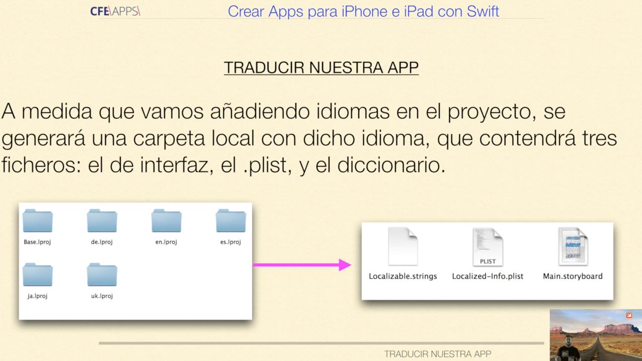 Curso-Online-Swift-2