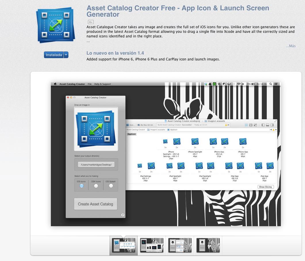 Herramientas-muy-utiles-para-el-desarrollo-de-Apps-3