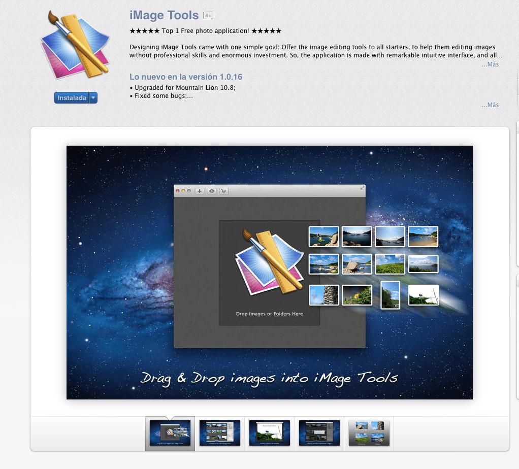 Herramientas-muy-utiles-para-el-desarrollo-de-Apps-4