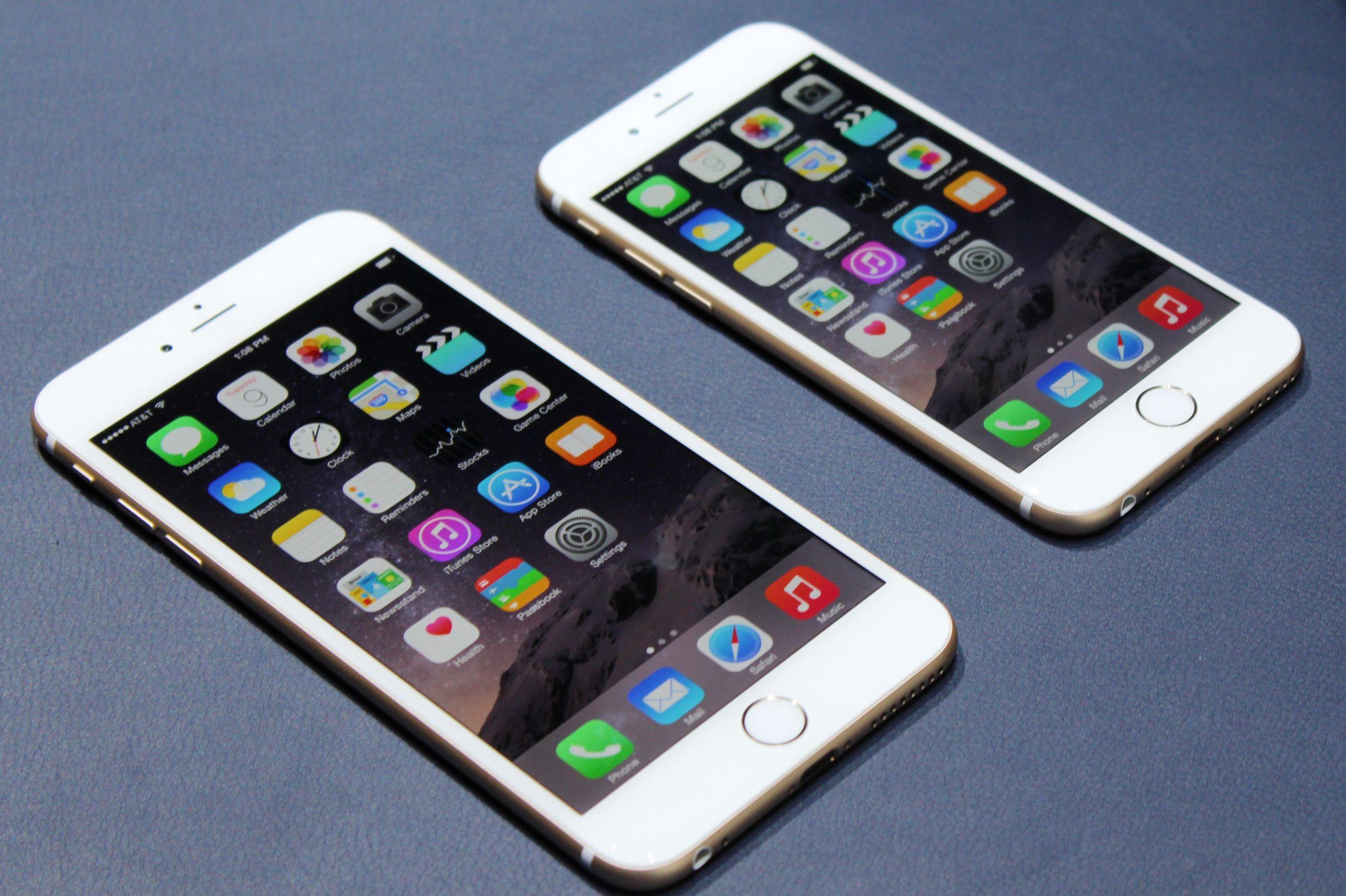 iPhone-6-Plus-Developer-Unboxing
