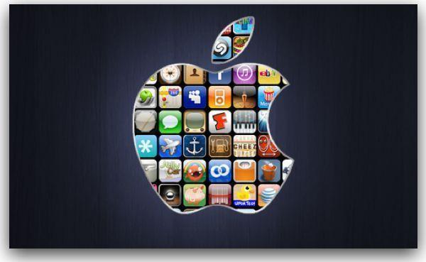 crear-Apps-iOS