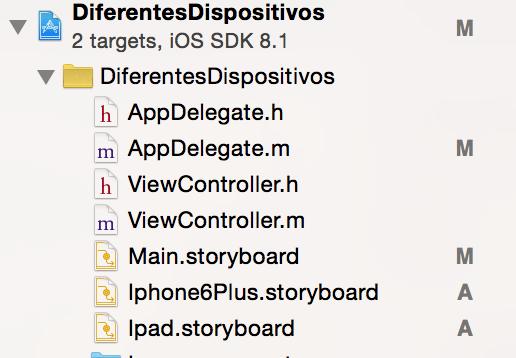 vistas-en-iOS