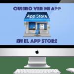 mi-App-en-el-App-Store