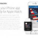 Curso-Gratis-para-crear-Apps-con-WatchKit–WKInterfaceDate