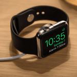 Curso-Gratis-para-crear-Apps-con-WatchKit–WKInterfaceGroup