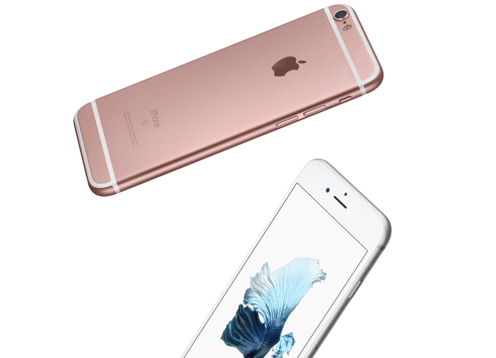 Unboxing-&-Review-iPhone-6S-La-nueva-bestia-de-Apple