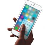 Como-implementar-3D-Touch-en-tus-Apps-Quick-Actions