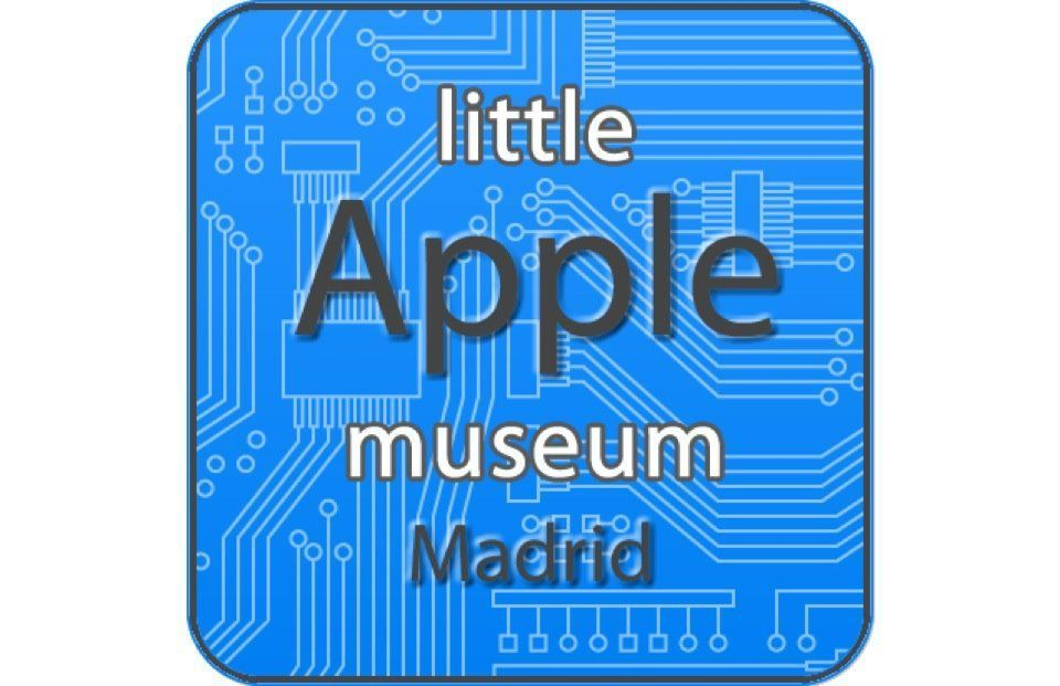 Little-Apple-Museum-El-primer-museo-de-Apple