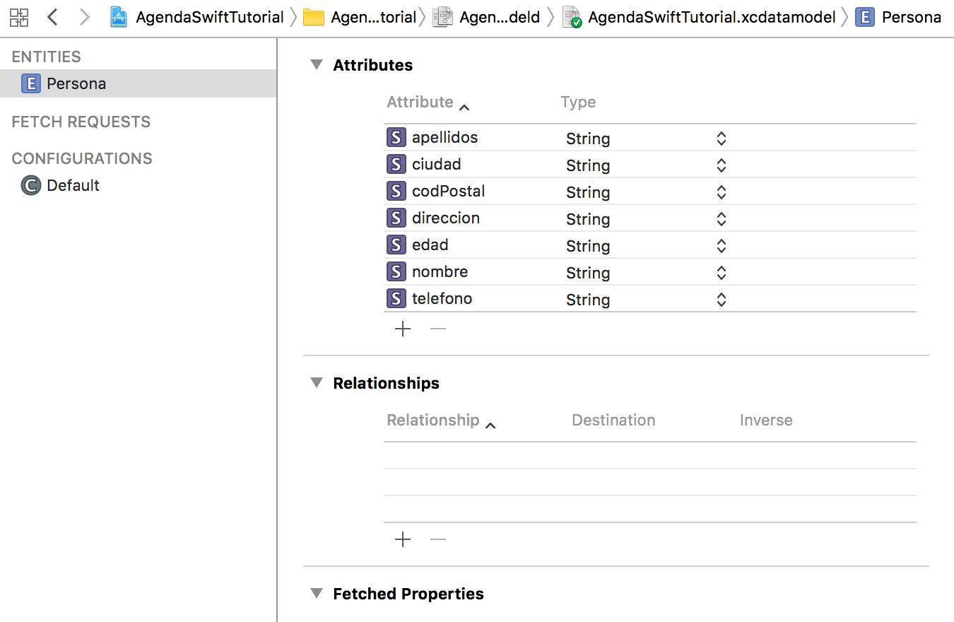 core-data-con-swift-3
