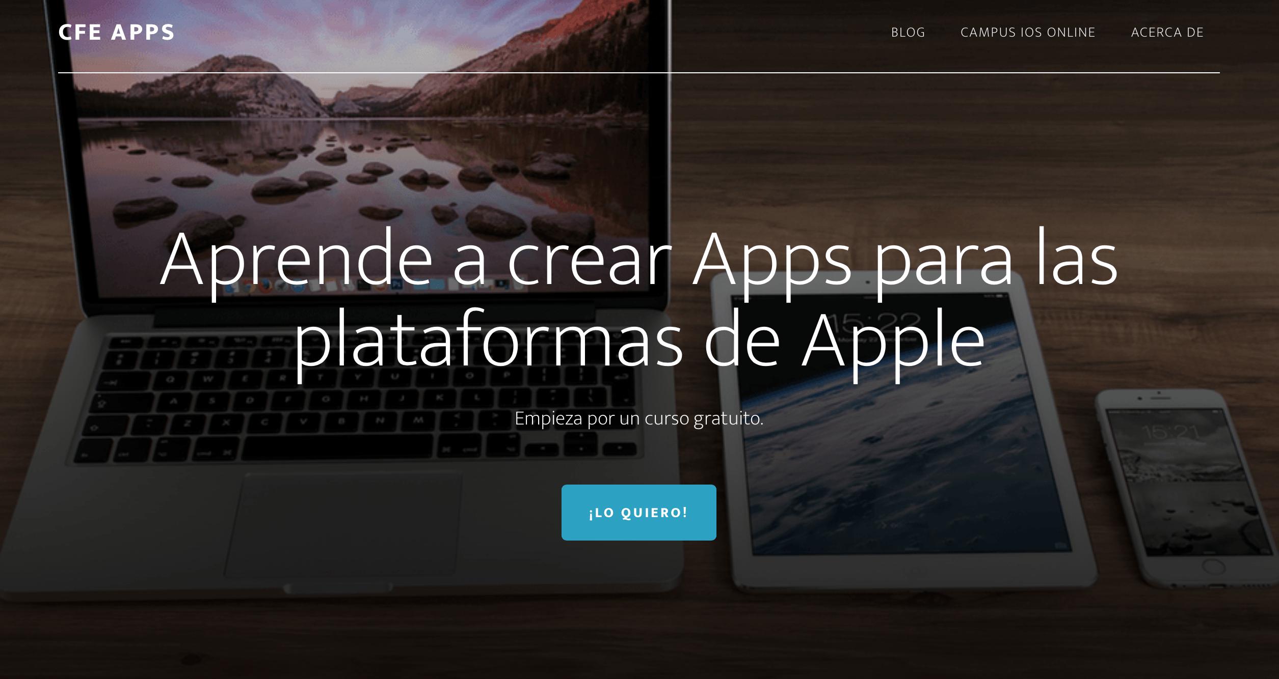 nuevo-diseno-en-cfe-apps