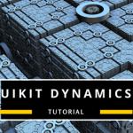 tutorial-como-usar-uikit-dynamics