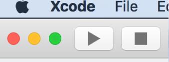 Vapor el Framework para usar Swift en un servidor15