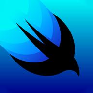 SwiftUI la nueva forma de crear Apps2